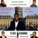 Modogo Gian Franco Ferre, Papa Wemba & L'orchestre Viva La Musica - Place Vendome