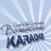 Karaoke Canta las Canciones de Bersuit