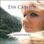 Eva Cassidy - If I Give My Heart