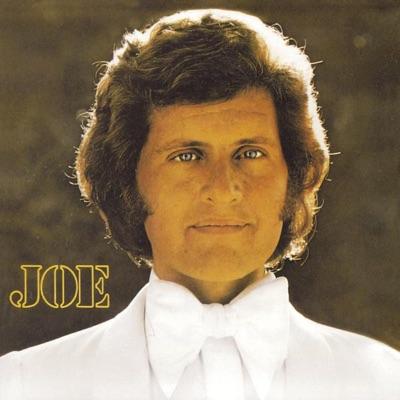 Joe - Joe Dassin