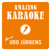 Mit 66 Jahren (Karaoke Version) [Originally Performed By Udo Jürgens]