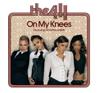 The 411 - On My Knees (feat. Ghostface Killah) artwork