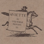Aviette - Everest/Spyhunter