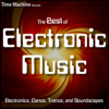 Cyborg Assault - Best of Electronic Music mp3