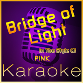 Bridge of Light (Instrumental Version)