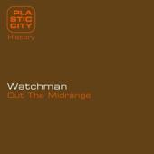 Cut the Midrange (Timewriter Remix)