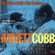 September In the Rain - Arnett Cobb