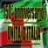 Artisti per l'Italia Band Photo