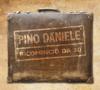 Pino Daniele - Ricomincio da 30 (Deluxe Edition) artwork