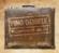Pino Daniele - Ricomincio da 30 (Deluxe Edition)
