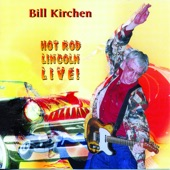 Bill Kirchen - The Finger