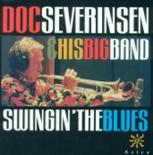 Listen to 30 seconds of Doc Severinsen & His Big Band - West End Blues