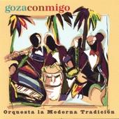 Orquesta la Moderna Tradición - Juárez