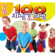 Happy Birthday - The Countdown Kids Top 100 classifica musicale  Top 100 canzoni per bambini