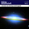 Vaas Rüdiger - Jenseits von Anfang und Ewigkeit - Bild der Wissenschaft Grafik