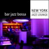 New York Jazz Lounge - Black Orpheus illustration