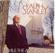 One Drop of Water - Ralph Stanley
