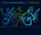 Guitar Boogie (Live)