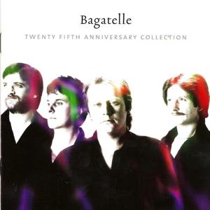 Bagatelle - Summer in Dublin
