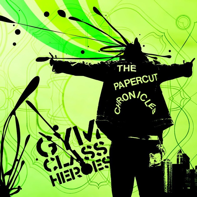 download lagu gym class heroes stereo hearts mp3