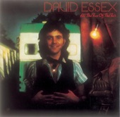 Sapper Daz - David Essex - Hold Me Close