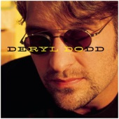 DERYL DODD - Best I Ever Had (Album Version)