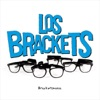 Los Brackets