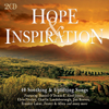 Hope & Inspiration - Various Artists