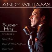 Download Andy Williams - The Impossible Dream (The Quest)