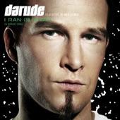 Darude - I Ran (So Far Away)