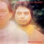 The Brothers Cazimero - Hanohano No 'O Hawai'i