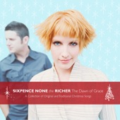 Sixpence None the Richer - Carol of the Bells