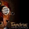 Mind Control - Single