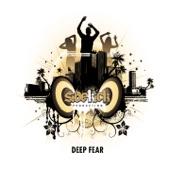 Deep Fear (ClaustroPhobia Mix) artwork