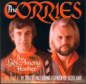 The Lads Among the Heather Vol.2
