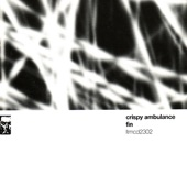 Crispy Ambulance - United