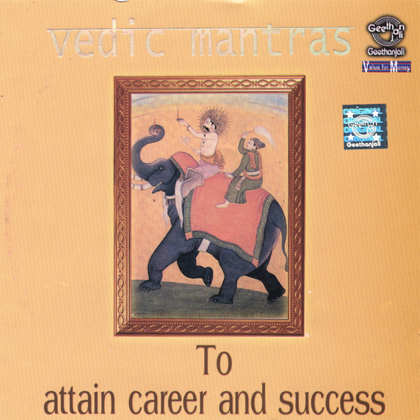 Vedic Mantras For Success