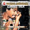 Reggae Anthology: Music Is the Rod - Garnet Silk