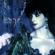 Enya - Shepherd Moons (Remastered)