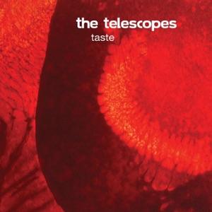 Taste / The Perfect Needle