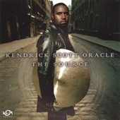 Kendrick Scott Oracle - View from Above