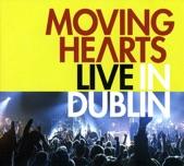 Moving Hearts - The Lark