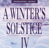 Carol of the Bells - Windham Hill Artists