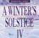 Paul McCandless Winter Bourne - Paul McCandless