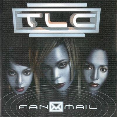 No Scrubs - TLC song