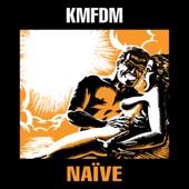 KMFDM - Godlike (Chicago Trax Version)