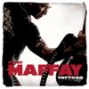 Tattoos (40 Jahre Maffay - Alle Hits - Neu Produziert) - Peter Maffay