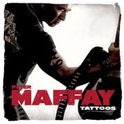 Tattoos (40 Jahre Maffay - Alle Hits - Neu Produziert) - Peter Maffay - Peter Maffay