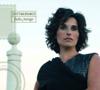 Fado Tango - Cristina Branco