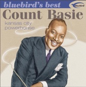 Count Basie - Just an Old Manuscript